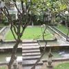 初めてチェンマイを訪れる方にオススメする旧市街のホテル【チェンマイ子連れ旅行記⑧】