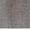 着物生地(20)三崩し織り出し手織り真綿紬