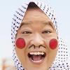 お笑い芸人、お笑い好き友達募集ならSNS、Tetra(テトラ)で集めよう!!!