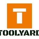 toolyard_okayama's blog