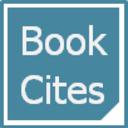 BookCites