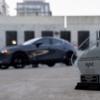 MAZDA3が「Best Mid-Size Car in Canada for 2021」に選出、2年連続でカナダカーオブザイヤー最終選考に進出。