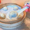 TAIPEI DAY 3 鼎泰豐で最高の朝食、カフェ巡り、微熱山丘行って帰国の日