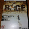 RAGE Anarchy Edition 購入
