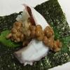 【日曜日の晩ごはんは子供も喜ぶ手巻き寿司パーティーがおすすめ】どこにでもあるネタ・材料・具・薬味でガンガン巻こう!
