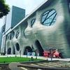 2016年の旅日記 6月 上海アートの旅