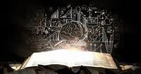 「結局、地頭ってどうすればよくなるの?」あなたの地頭力が高まる本、厳選4冊をご紹介