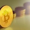 ビットコイン・仮想通貨【将来性】持ってないのも不安です!