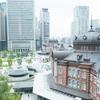7月17日は「東京の日」~「上野」の地名の由来の有力な説は?(*´▽`*)~
