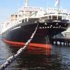 No.29⌒★横浜港を取り巻く船たち3氷川丸