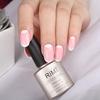 【脱深爪】爪のピンクの部分を伸ばす方法