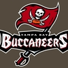 NFLチーム紹介【10】ヨーソロー海賊 タンパベイ・バッカニアーズ