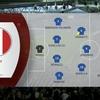 ユーロ2020予選 イタリア vs ボスニアヘルツェゴビナ 〜イタリアが逆転できた理由〜