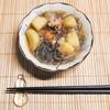 11月30日は「本みりんの日」~本みりんの料理レシピとおいしいお店!~