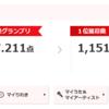 本日のカラオケ(2017/8/5)