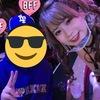 【2021/01/27】バーレスク東京1部参加レポ