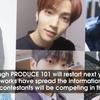 プロデュース101 シーズン4 出演 メンバー プロフィール BTSのバックダンサー