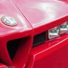 【Alfa Romeo】 Alfaromeo SZ