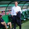 ナーゲルスマンにモウを映して…〜UEFAチャンピオンズリーグ ベスト8 RBライプツィヒvsアトレティコ・マドリード マッチレビュー〜