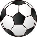 footballマガジン