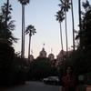 15歳の俺へ。EAGLESの「Hotel California」を弾いた