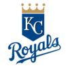 【MLB2021戦力分析】カンザスシティ・ロイヤルズ