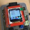 "ESP32を使ったゲーム機""o-bako""のシミュレータを開発した"