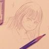 かわいい女の子を描きたい!!女の子の描き方研究(序)