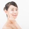 30代、40代の顔のたるみに効く、市販美顔器のおススメ商品まとめ!