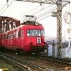 いろいろ名鉄電車 3400系・7700系・7000系・6000系・3550系