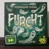 遊ぶたびにルールが変わるカードゲーム『フィアー』の感想