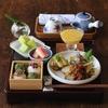 「簡単レシピ」季節の作り置き