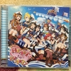 #8 初めてμ'sのCDを買いました。