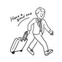 Olakino-blog