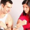 恋人からの束縛「本当にやめてほしい」が1割強…20代男女意識調査
