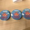 YAPC::Okinawa 2018 ONNASON に行ってきた