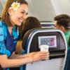 ハワイアン航空で「ライオンコーヒー」の提供を始めたそうです。提供されるのはハワイアン航空限定の特製ブレンドコーヒー。