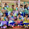 ROCK IN JAPAN FES 2018でモーニング娘。がとりあえず気になった方へ!
