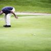ライザップゴルフに通うことにした話