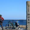 厳冬期北海道一人旅part7