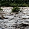 頻発する猛烈な台風の恐怖 異例な夏、「脱炭素」を考えるとき