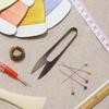 市民アーティストの作品が集まる「芸森アートマーケット」 芸術の森 2017年10月15日(日)・11月3日(金・祝)