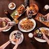 アメリカンレストラン「ハードロックカフェ」国内4店舗(東京・横浜・京都・大阪)自慢のバーガーをはじめ、フードアイテムのテイクアウト販売をスタート