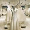 ウェディングドレス代金を少しでも安くする方法!