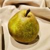 ラフランスの食べ頃・食べ方・追熟を知る!美味しく食べる保存や剥き方のコツは?