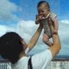 発達の凸凹への対応 2 ~愛着を考える 後編~(2歳2ヶ月~)