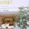 ttobago café&bar(トバゴ カフェアンドバー)