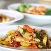 中国で食べ残しがマナーとかそんなことは全然ない話 〜杭州旅行記⑤