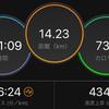 ジョギング14.23km・しまだ大井川マラソン2017出走記【その4】