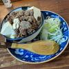 【沖縄・那覇】小道で一杯。酒好きにオススメです|パーラー小やじ